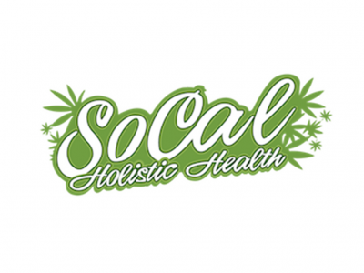 So Cal Holistic Health - San Diego