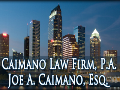 Caimano Law Group, P.A.