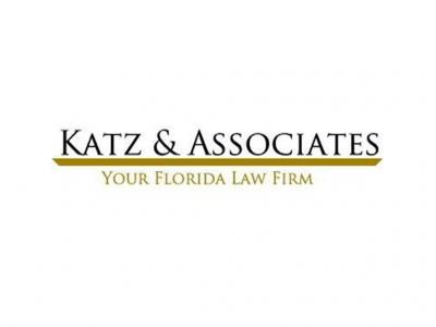 Katz & Associates Law Firm - Stuart