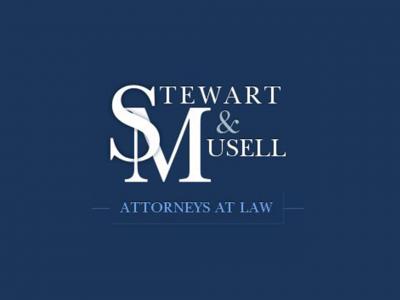 Stewart & Musell