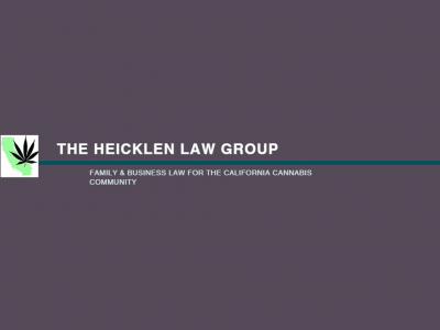 The Heicklen Law Group