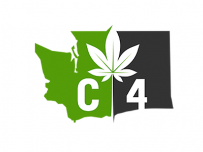 Capital City Cannabis Company