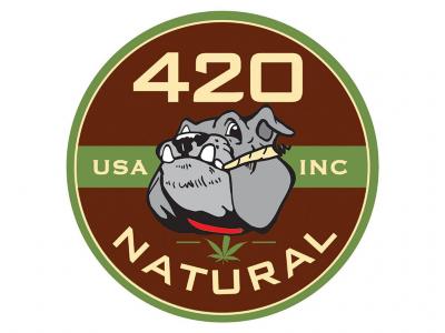420 Natural Inc.