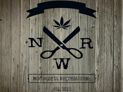 Northwest Recreational