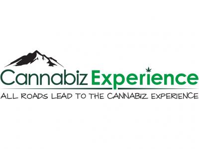 Cannabiz Experience