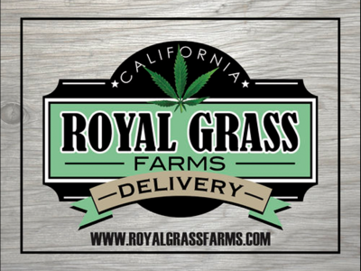 Royal Grass Farms