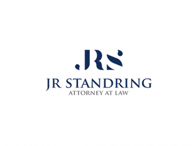 JR Standring, Attorney at Law