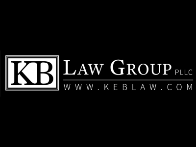 KB Law Group