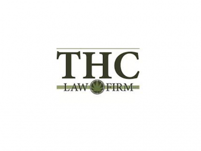 THC Law Firm
