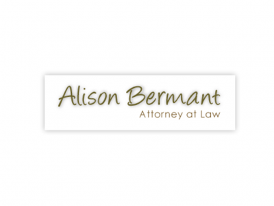 Alison Bermant, Attorney at Law