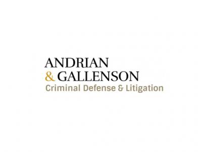 Andrian & Gallenson