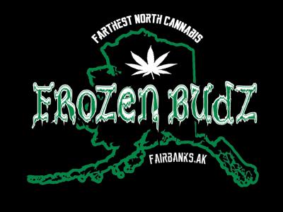 Frozen Budz