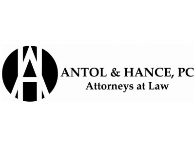 Antol & Hance