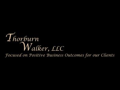 Thorburn Walker