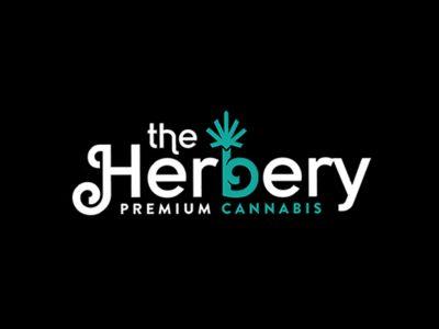 The Herbery - NE 164th