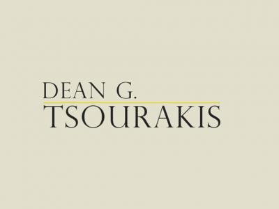 Law Office of Dean G. Tsourakis, LLC