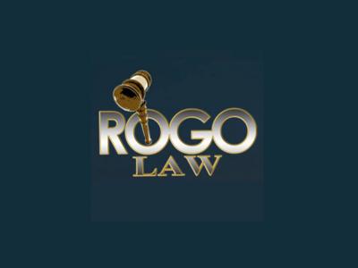 Rogo Law - Plant City