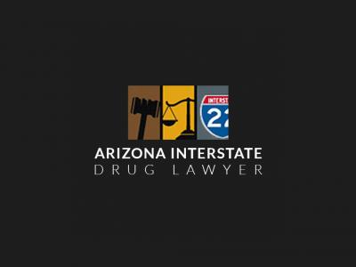 Arizona Interstate Drug Lawyer