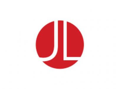 Jay Leiderman Law