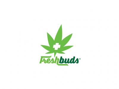 Freshbuds