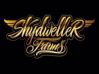 Skydweller Farms