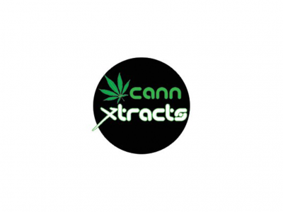 Cannxtracts