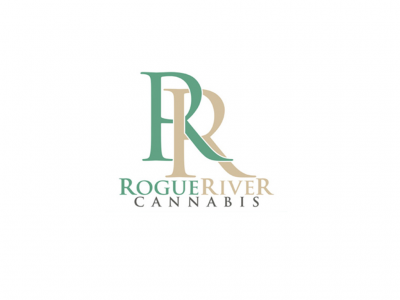 Rogue River Cannabis Dispensary - Ashland