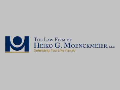Law Firm of Heiko G. Moenckmeier