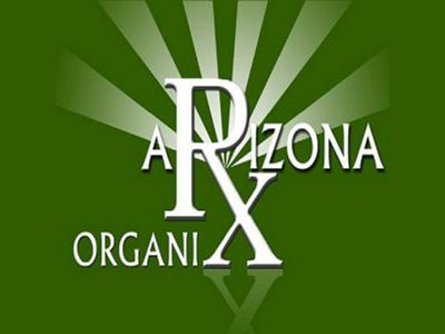 Arizona Organix