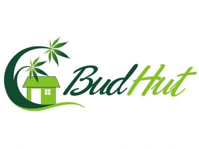 Bud Hut - Camano Island
