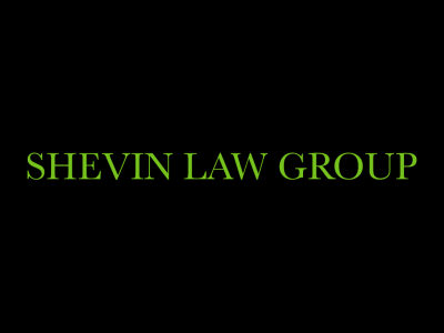 Shevin Law Group