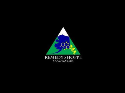 Remedy Shoppe