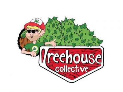 La Mesa Tree House Collective