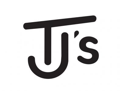 TJ's Organic Provisions