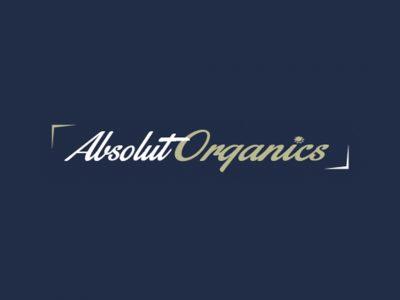 Absolut Organics