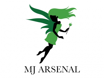 Who is MJ Arsenal?