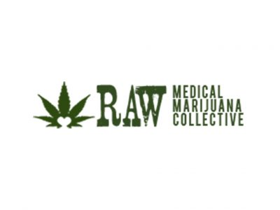 Raw Medical Marijuana Collective