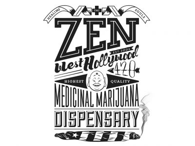 Zen Healing