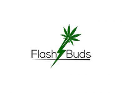 Flash Buds - Los Angeles