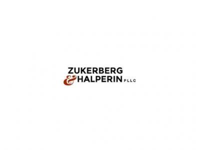 Zuckerberg & Halperin