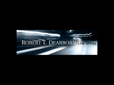 Robert T. Dearborn Law Office