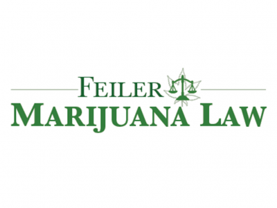 Feiler Marijuana Law Firm