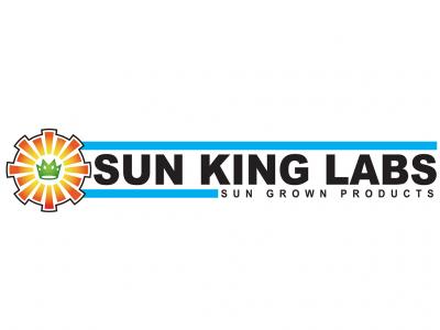 Sun King Labs