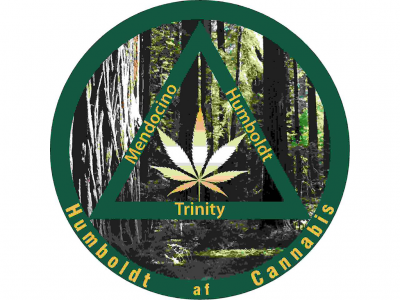 Humboldt AF Cannabis