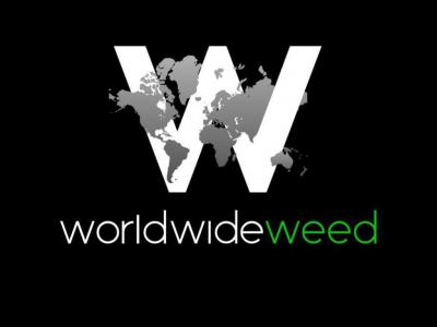 Worldwideweed