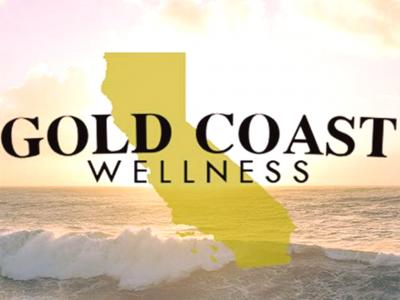 Gold Coast Wellness