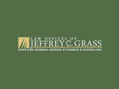 Law Offices of Jeffrey C. Grass - Dallas