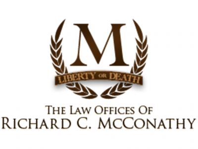 The Law Offices of Richard C. McConathy - Granite Pkwy