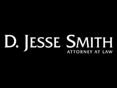 D. Jesse Smith, Attorney at Law