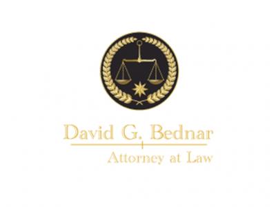 David G. Bednar